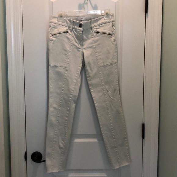 LOFT Pants - Loft size 00 pants.